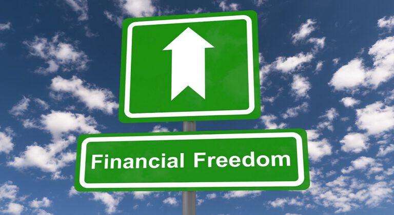 Valutazione aziendale e Analisi Centrale Rischi.  Abbassare gli oneri finanziari e rinegoziare le condizioni bancarie