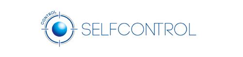 logo-selfcontrol
