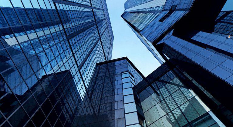 Rating bancario, Valutazione del Merito Creditizio e Legge n.155