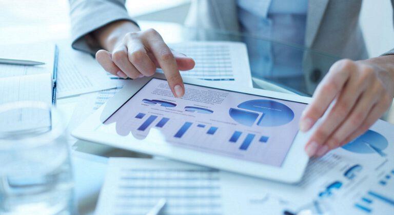 Budget patrimoniale e finanziario. Dal Rendiconto finanziario all'analisi del cash Flow.