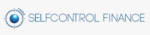 Self Control Finance