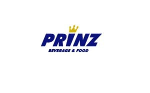 Prinz Beverage & Food Srl