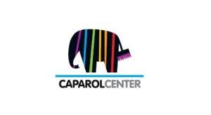Caparolcenter