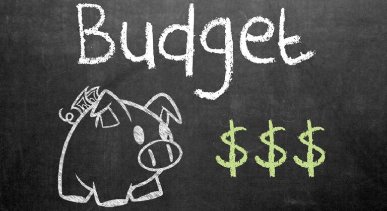 Il budget Commerciale.  Obiettivi di vendita, costi, redditività e piano d'azione.