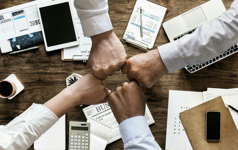 Definire gli obiettivi aziendali.   Gestire pianificazione e budgeting 2021.