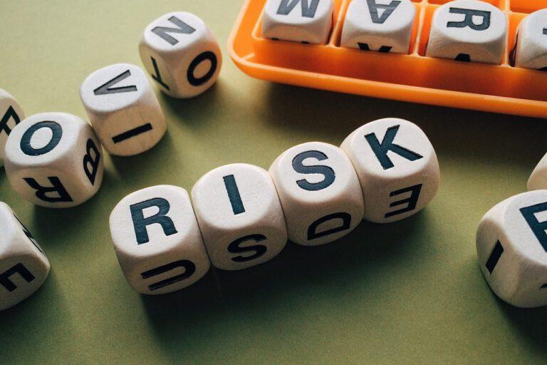Da controller a stratega del rischio aziendale