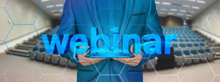 La nuova era del Corporate Performance Management. Una piattaforma, per tutte le sfide del CFO. SELFPLANNING 20.20.
